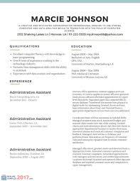 Word 2003 Resume Templates Microsoft Word 24 Resume Templates Sevte Microsoft Word 24 9