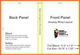 Dvd Cover Design Template Psd Nosugarcoating Info