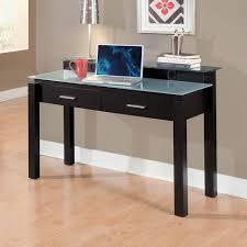 office ideas ikea. Floating Desk Ikea Wall Table Student Office Ideas Work Desks