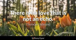 No Love Quotes Delectable No Love Quotes BrainyQuote
