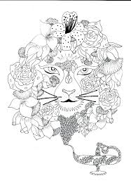 Make Your Own Coloring Pages With Your Name On It 28 Collection Of