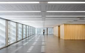 floor office. interior office floor