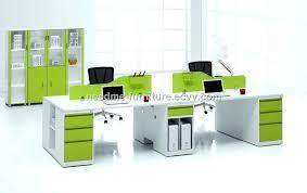 office workstation designs. Office Workstation Design Furniture Designs W