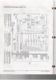 cat 3126 sensor wiring diagram wiring diagram user cat 3126 sensor wiring diagram wiring diagrams konsult cat 3126 sensor wiring diagram