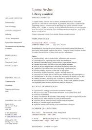 ... Administration Cv Template Free Administrative Cvs Administrator  Intended For Job Description Library Assistant 21 Exciting Resume ...
