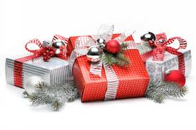 20 Amazing Christmas Gift Ideas To Make Her Feel SpecialChristmas Gifts