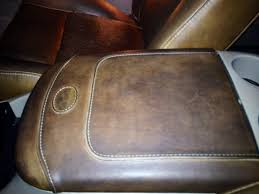 griots leather care on king ranch image 1876348451 jpg