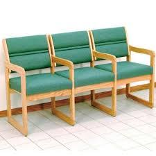 cheap waiting room furniture. Cheap Waiting Room Furniture