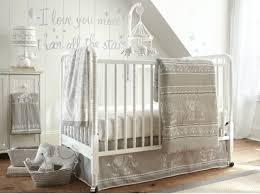 brookfield toys r us baby bedroom furniture stollers babies nursery love birds crib bedding navy and gray woodland safari