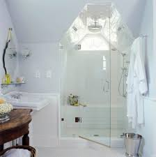 cottage bathroom ideas renovate. pretty cottage bathroom ideas like the high board with light blue drywall for splendid small remodel style images uk download gurdjieffouspensky awesomemall renovate n