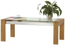 most up to date glass oak coffee tables within coffee table stunning glass top oak
