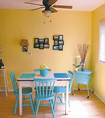 ceiling ceiling fans under 100 best s on ceiling fans vintage dining raoom with white