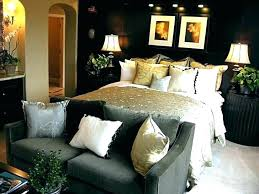 Red And Gold Bedroom Black Red And Gold Bedroom Ideas – gameapi.site