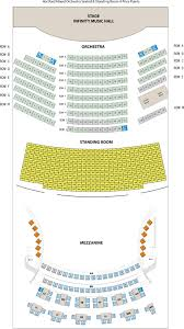 Xfinity Theater Ct Seating Chart Why You Should Not Go To Xfinity Theatre Hartford Ct Seating