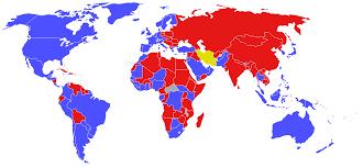 image  cold war world map (awgustоwsky putsh)png  alternative