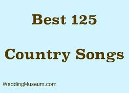 17 images about anniversary party ideas on pinterest gold Wedding Dance Songs Swing take a peek at our list of best country wedding songs these songs will get people to the dance floor wedding first dance swing songs