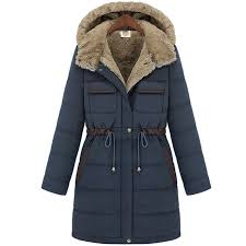 stay warm and stylish by choosing perfect winter coat