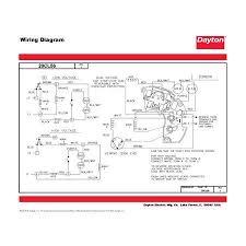dayton electric motor diagram motor repalcement parts and diagramworldwide electric motor wiring diagram wiring diagram databasedayton
