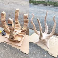 woodworking project plans for beginners. 25+ unique woodworking projects plans ideas on pinterest | woodworking, diy and project for beginners o