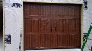 12x14 garage doorCCM Garage Doors  Home  Arab AL