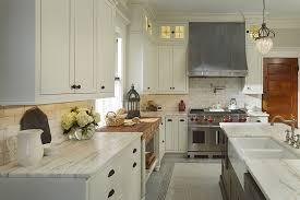 Austin Kitchen Remodel Impressive Design Inspiration