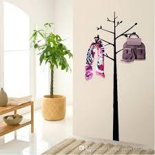 artistic wood pieces design. Tree Artistic Wood Pieces Design N