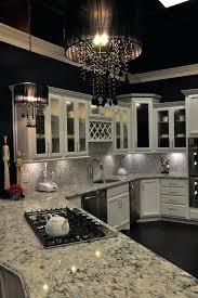 black kitchen chandelier gorgeous black kitchen chandelier wonderful black crystal chandelier decorating ideas for kitchen