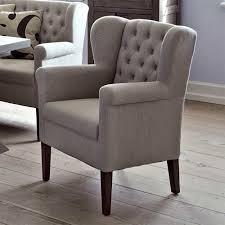 Esszimmertische Esszimmer Sessel Modern