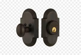 lock dead bolt bronze sliding glass door door