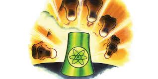 La energía nuclear después de Chernóbil | Investigación y Ciencia |  Investigación y Ciencia