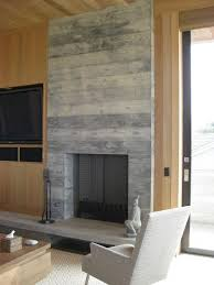 Small Picture Best 25 Wood fireplace surrounds ideas on Pinterest Reclaimed