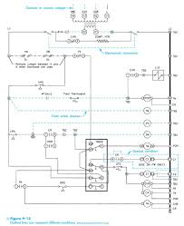 control circuits schematic diagrams wiring diagrams and reading control circuits 0276