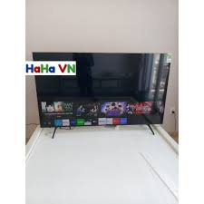 Smart Tivi Samsung UA70TU7000 4K 70 inch  SAMSUNG 70TU7000 tốt giá rẻ