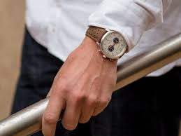 14 of the best watches you can buy for under 300 right now 14 of the best watches you can buy for under 300 right now business insider