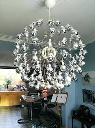 ikea paper flower light paper flower chandelier daisy chandelier getting chandelier