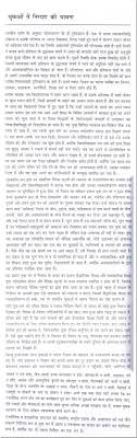 essay on the growing frustration among youth in hindi