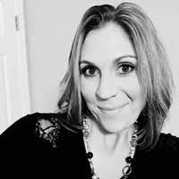 Crystal Rhodes - Distributor - Zija International | LinkedIn