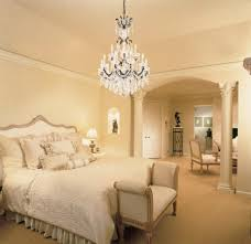 comfy small bedroom chandelier lighting your house idea pendant lighting mini collection including small