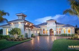 one story mediterranean house plans house plans medium size house plans one story small luxury single