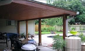 unique diy patio covers for decor of patio roof ideas patio roof ideas landscaping gardening ideas amazing diy patio covers