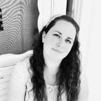 "2 ""Chrystal Pate"" profiles | LinkedIn"