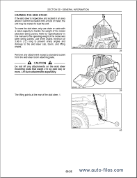 lx wiring diagram lx automotive wiring diagrams wiring diagram new holland skid steer loaders