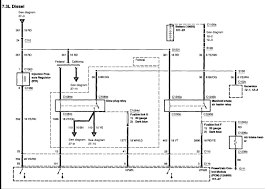 similiar pigtail wiring diagram keywords pigtail wiring diagram also wiring diagram pigtail wiring diagram