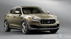 2018 maserati levante review. wonderful 2018 intended 2018 maserati levante review