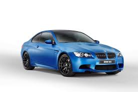 e92 bmw m3 goes 2013 with frozen paint edition bmw office paintersjpg