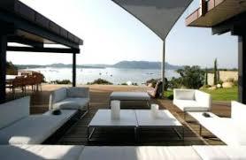 gloster outdoor furniture. Gloster Outdoor Furniture Modern T