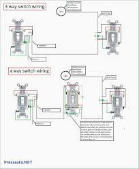 4 way light switch wiring diagram mikulskilawoffices com 4 way light switch wiring diagram valid wiring diagram household light switch save house wiring diagram