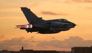 <b>3D printing</b> to cut costs on RAF <b>Tornado</b> squadrons | News | Flight ...