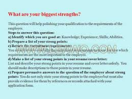 flight attendant interview tips 9 customer service attendant interview questions and answers youtube
