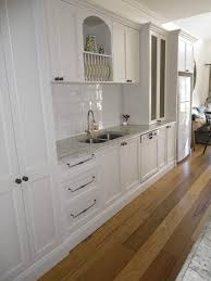 cabinet style. Modern Kitchen Cabinet Handles Elegant Style Cabinets Best I